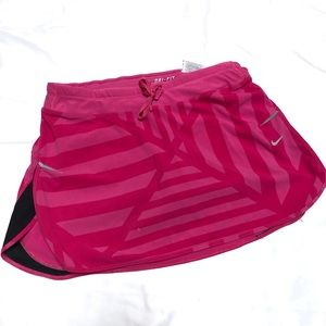 Nike Dri-Fit Active Skirt
